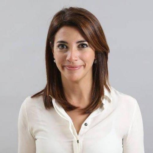 Florencia Casamiquela