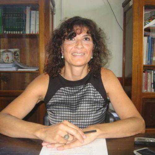 Florencia Gelmetti
