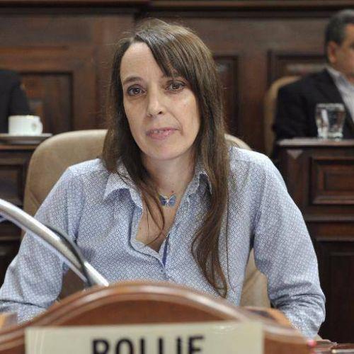 Florencia Rollié