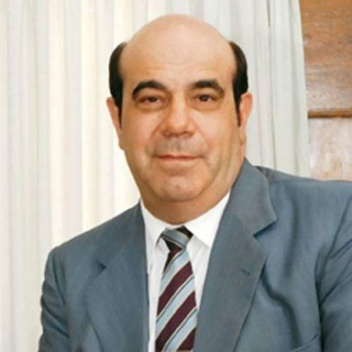Francisco Alcoba