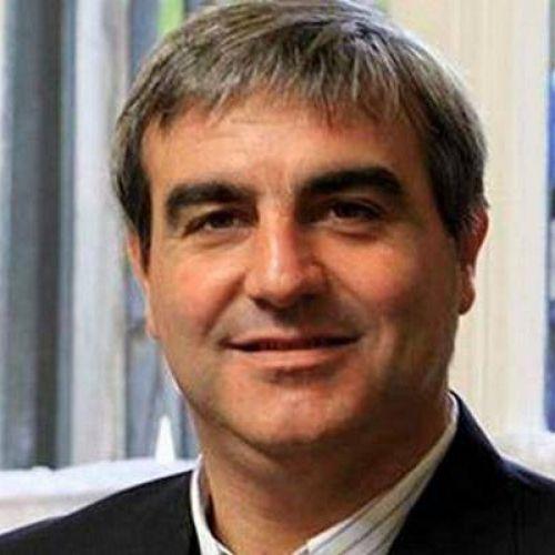 Francisco Durañona