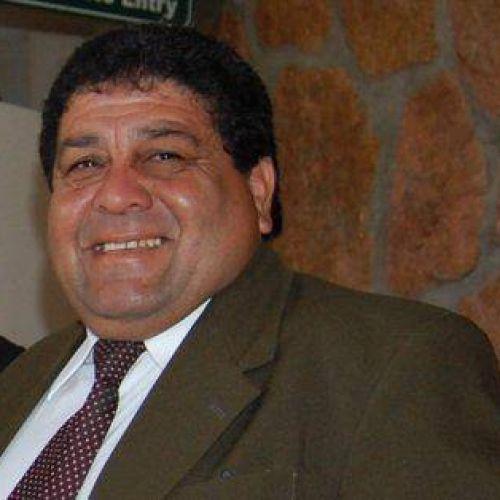 Francisco Elizondo