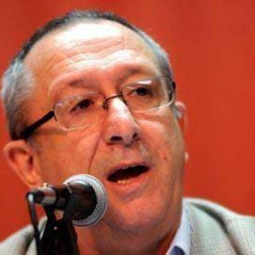 Francisco Morea