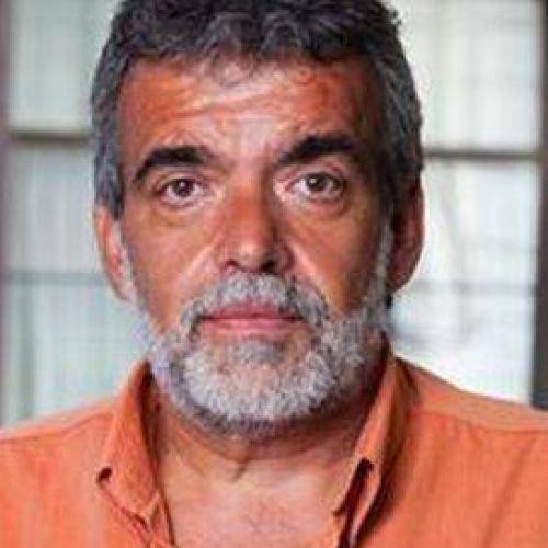 Francisco Nenna