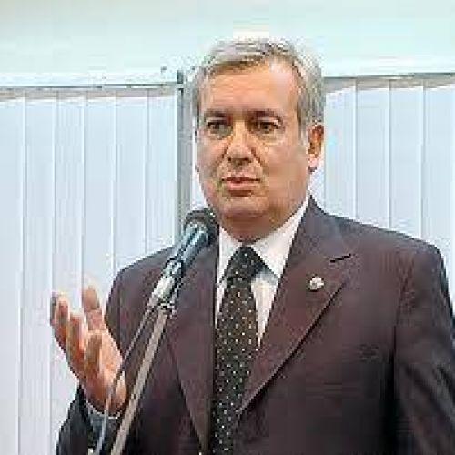 Francisco Torroba
