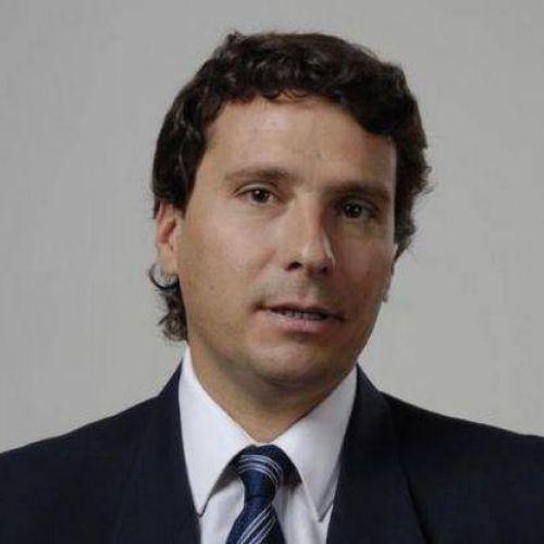 Franco La Porta