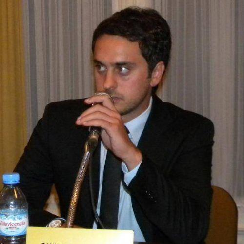 Gabriel Destro