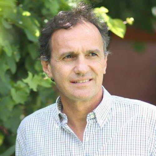 Gabriel Katopodis
