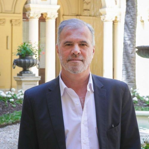 Gabriel Lerner