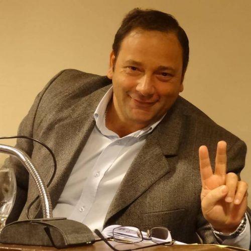 Gabriel Petruccelli