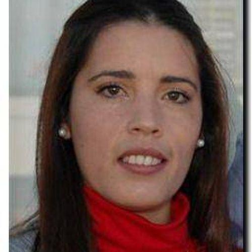 Gabriela Góngora