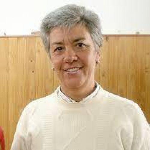 Gabriela Morrow