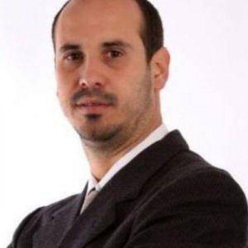 Gastón Crespo