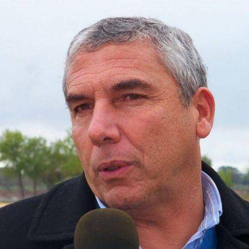 Gerardo Bassi