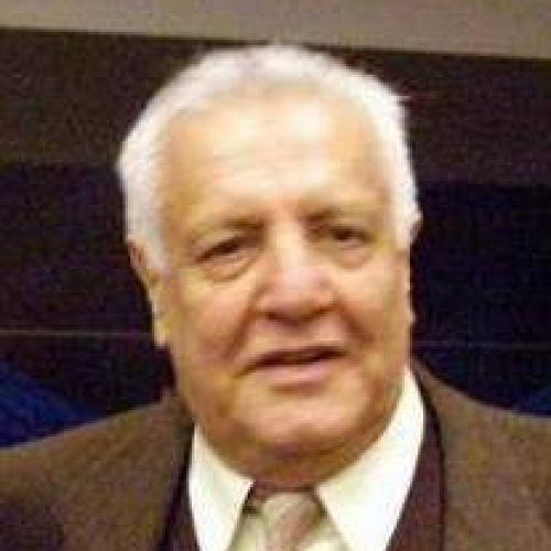 Gerardo Gómez Muñoz