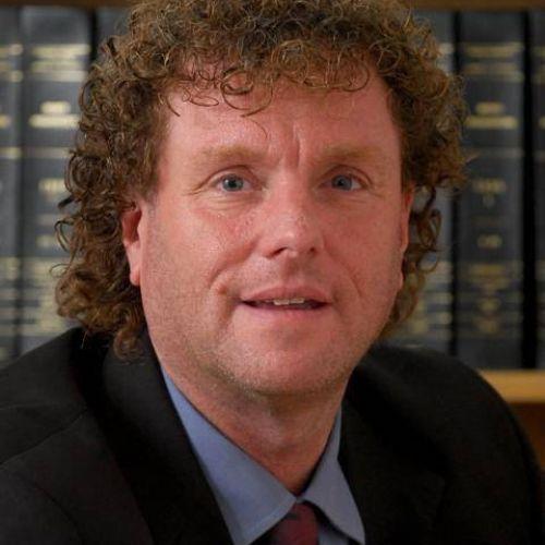 Gerardo Milman