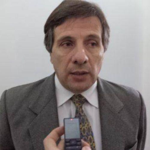Gerardo Ridella