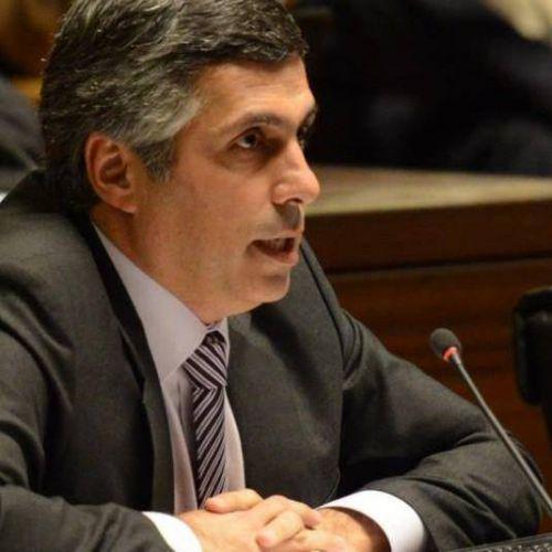 Germán Bordón