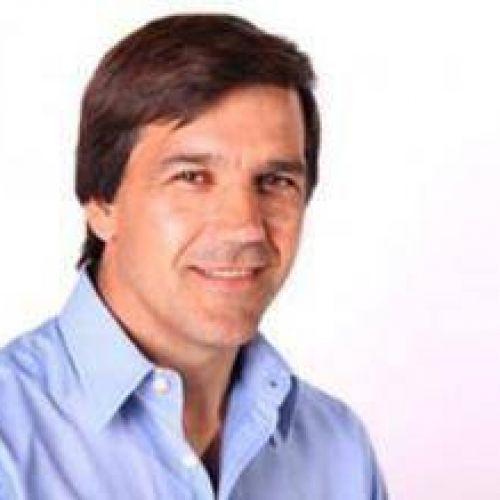 Germán Cestona