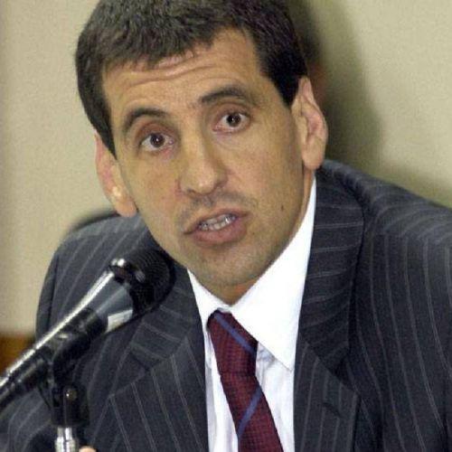 Gerónimo Vargas Aignasse