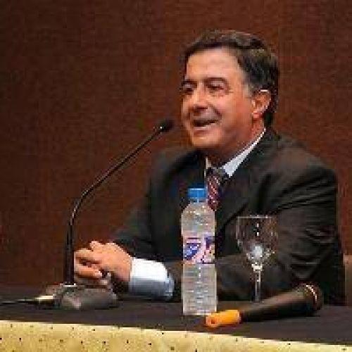Giusseppe Barberi