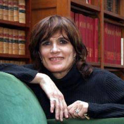 Gloria Bidegain