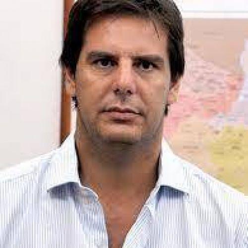 Gonzalo Atanasof
