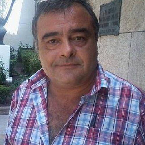Gonzalo Quevedo
