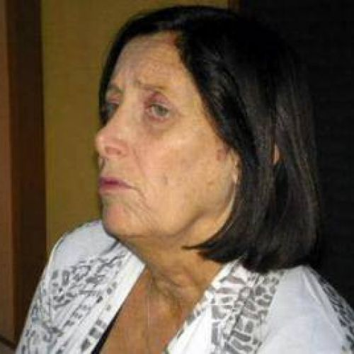 Graciela Callegari