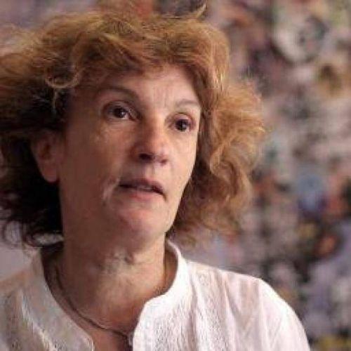 Graciela Ramundo