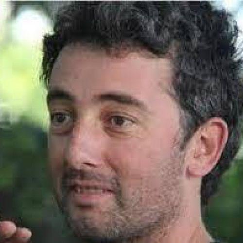 Guido Montoya Carlotto