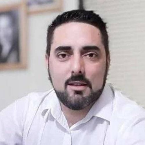 Guillermo Cantatore