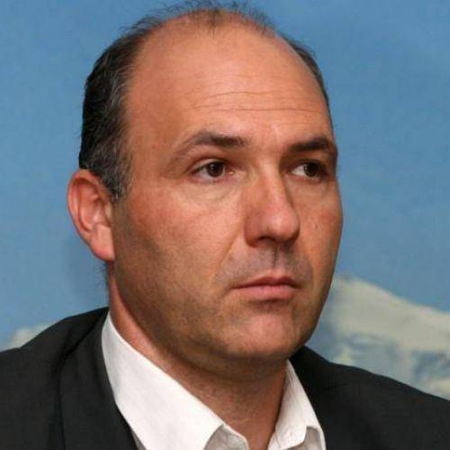 Guillermo Carmona