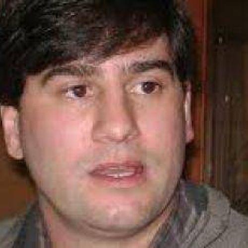 Guillermo Lozano