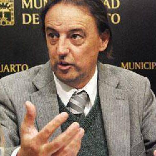Guillermo Maná