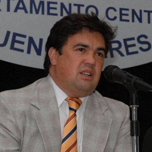 Guillermo Marijuán