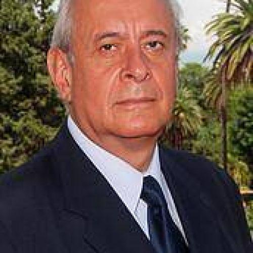 Guillermo Martinelli