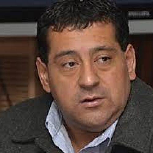 Guillermo Mercado