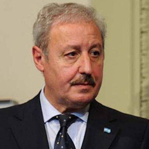 Guillermo Oliveri