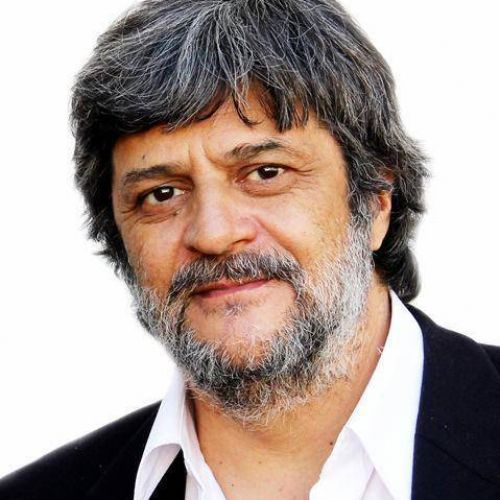 Guillermo Pacagnini