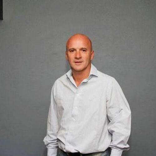 Guillermo Panaro