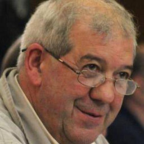 Guillermo Sáenz Saralegui