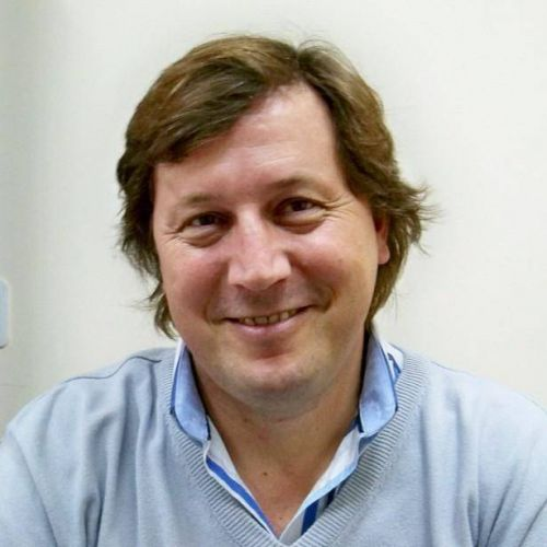 Guillermo Santellán