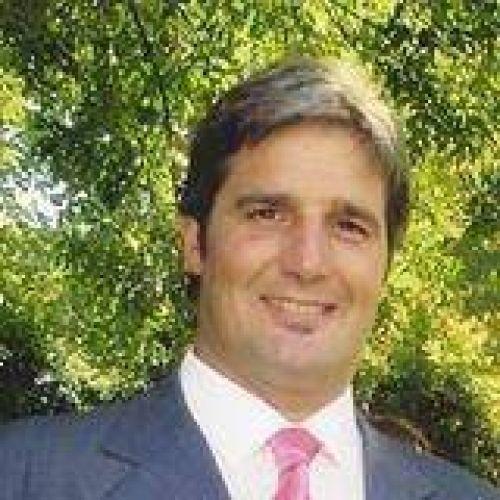 Guillermo Volponi