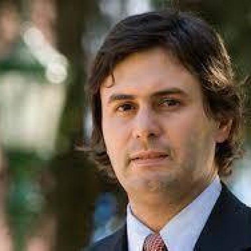 Gustavo Aguirre