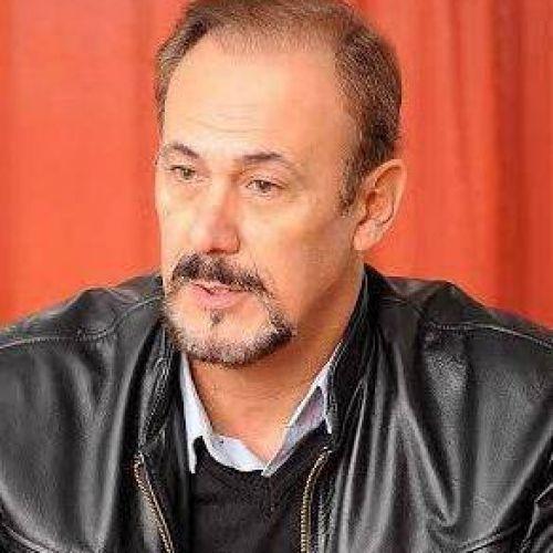Gustavo Arreseygor