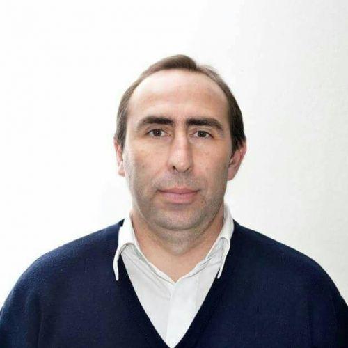 Gustavo Brussa