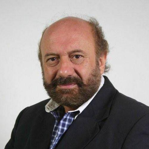 Gustavo Galarza