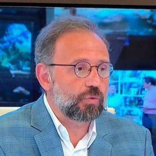 Gustavo Marangoni