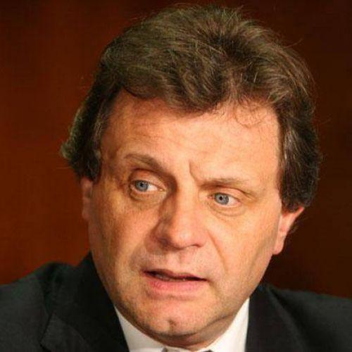 Gustavo Pulti